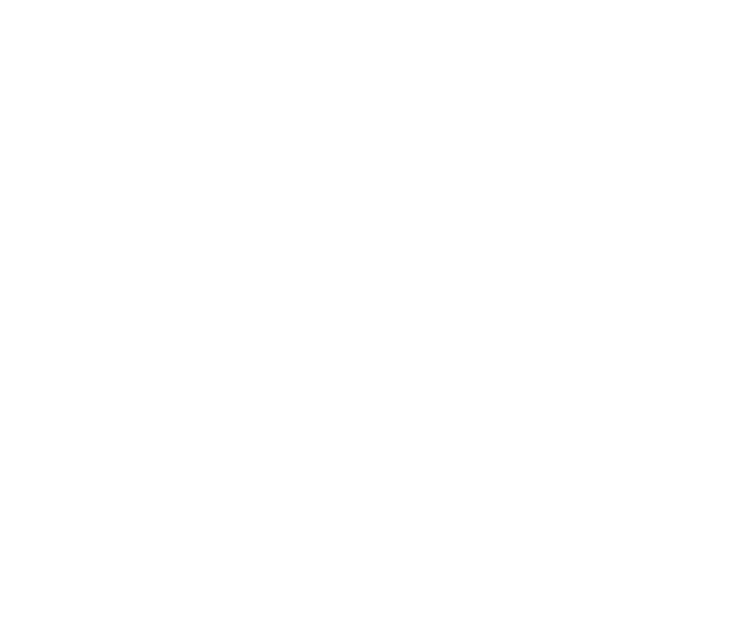 Carewell SEIU 503 logo