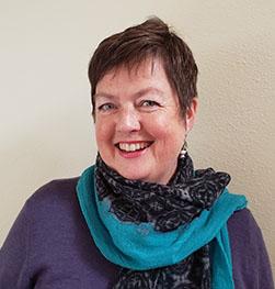Kelley Weigel